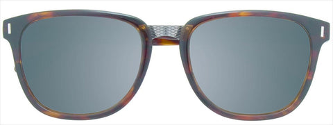 BMW B6504 Sunglasses Men Metal