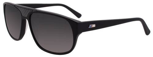 BMW M1500 Eyeglasses Men