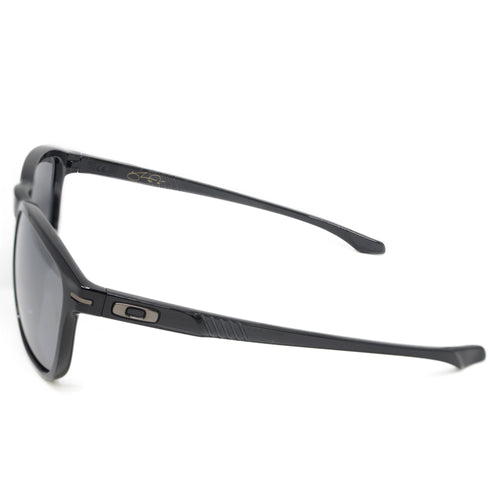 OAKLEY ENDURO - 009223-03 55 BLACK INK - BLACK IRIDIUM - JL