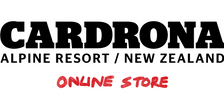 The Cardrona Online Store