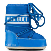 Moon Boot Mini - Kids Nylon - Cardrona Corner Online Store