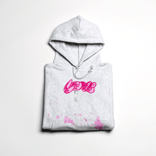 Load image into Gallery viewer, Hanging Onto Love - Hoodie