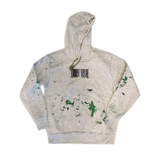 Load image into Gallery viewer, Consumerism - Kai Hoodie