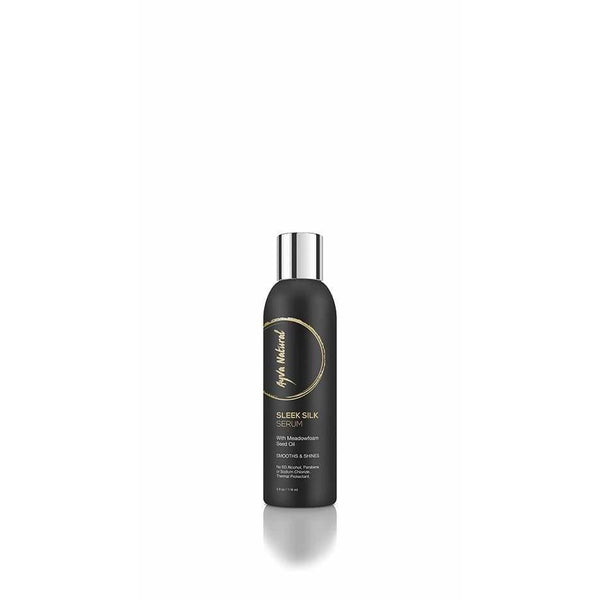 SLEEK SILK SERUM