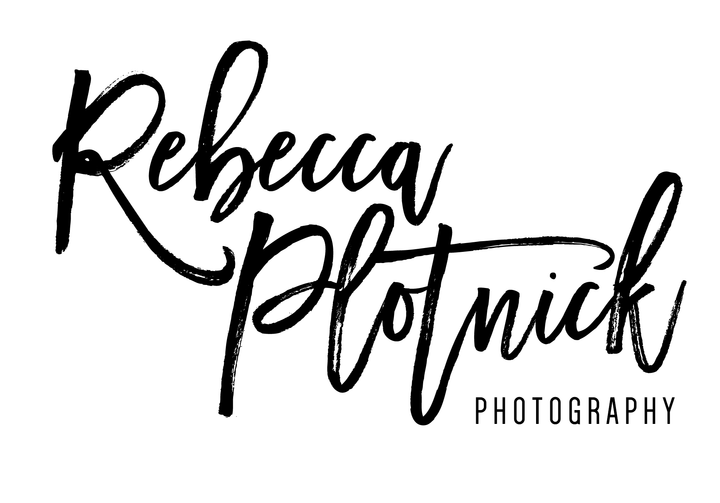 Rebecca Plotnick Photography