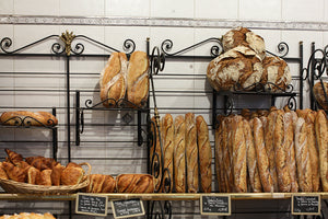 Paris Boulangerie French Baguettes for Sale - Every Day Paris