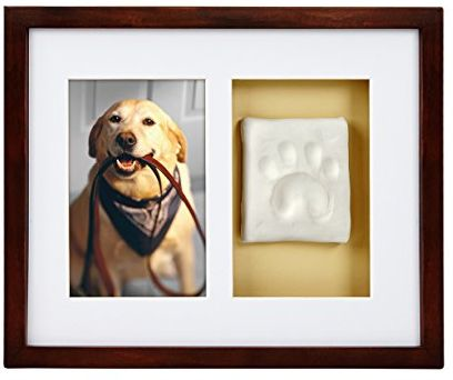 Frames for ALL Occasions – Bull Terrier Shop USA