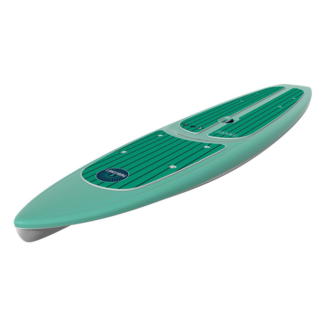 Tahoe SUP Paddlecraft Durable Standup Paddle Board Paddle Boards 4theoutdoors America US USA SUP outdoors