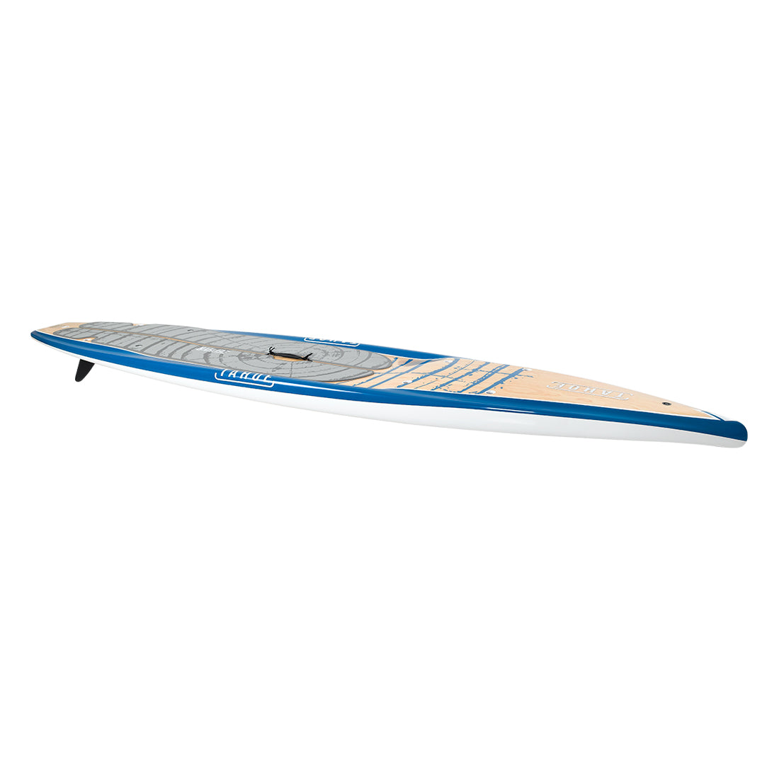 Tahoe SUP Zephyr Touring Standup Paddle Board - Board Only Paddle Boards 4theoutdoors America US USA SUP outdoors
