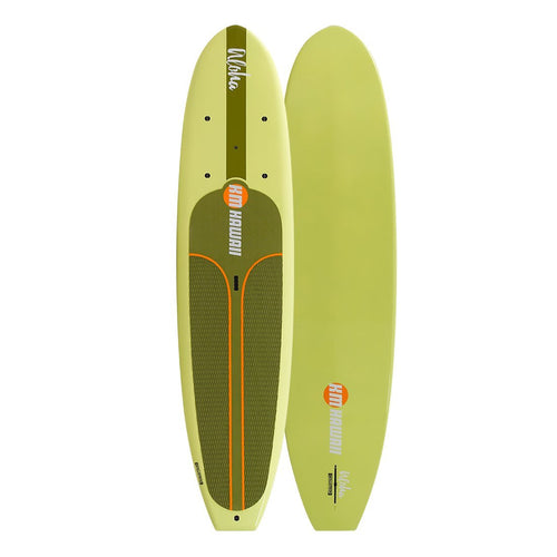 02 Sale - KM Hawaii Aloha All Arounder Standup Paddle Board Package Paddle Boards 4theoutdoors America US USA SUP outdoors