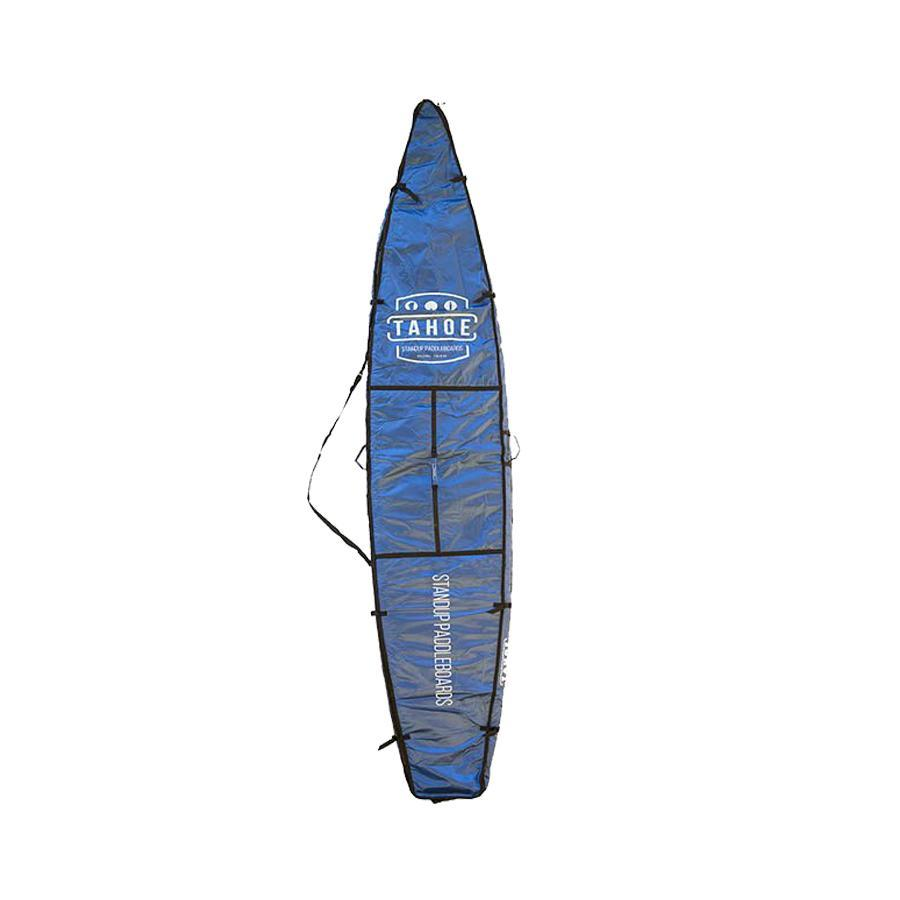 Tahoe SUP Touring Standup Paddle Board Bag Board Bags 4theoutdoors America US USA SUP outdoors