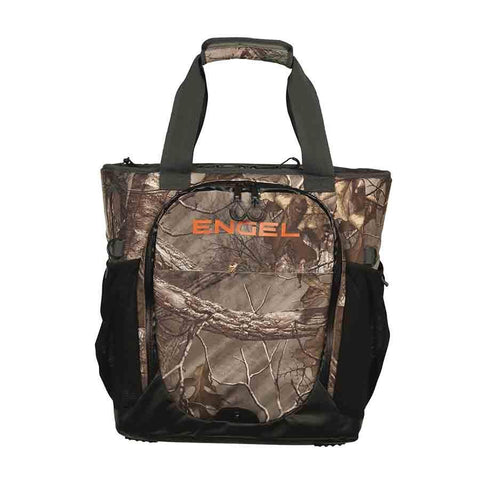 Engel Cooler Cushion For ENG25 - Camo SUP Accessories