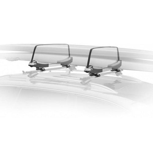 Thule SUP Taxi Carrier 810XT