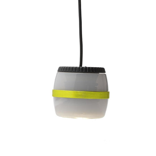 Goal Zero Light-A-Life 350 Accessories - Solar 4theoutdoors America US USA SUP outdoors