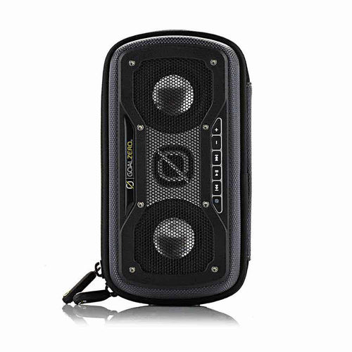 Goal Zero Rock Out 2 Wireless Accessories - Solar 4theoutdoors America US USA SUP outdoors