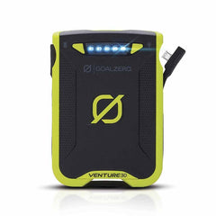 Goal Zero Venture 30 Recharger Accessories - Solar 4theoutdoors America US USA SUP outdoors