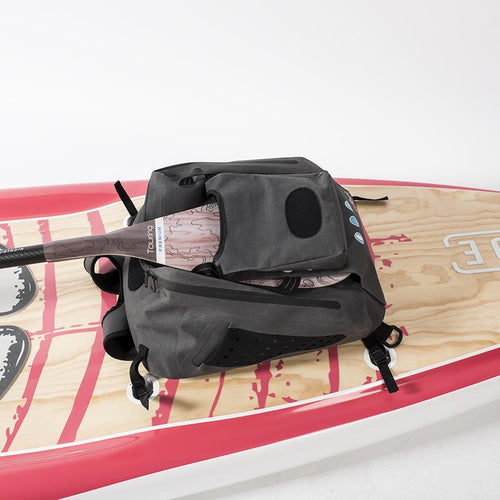 RENTAL - Tahoe SUP SUPACK (Truckee/Auburn Store) Rental 4theoutdoors America US USA SUP outdoors