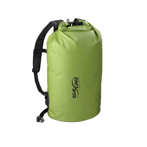 SealLine Boundary Pack Bags 4theoutdoors America US USA SUP outdoors