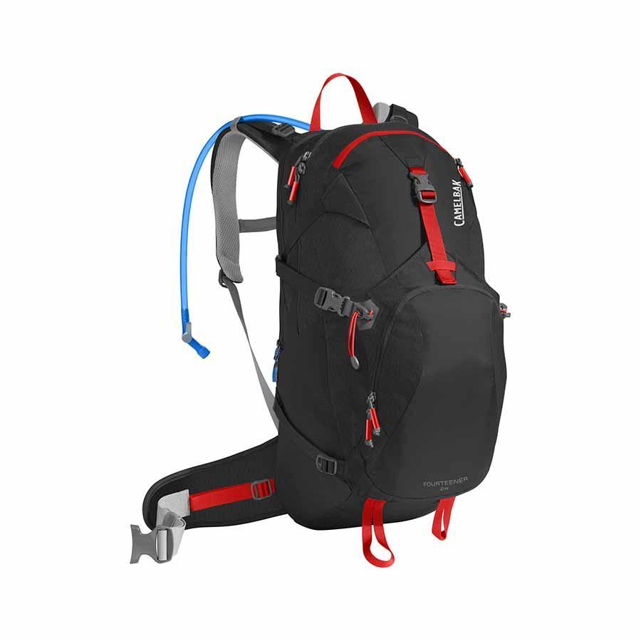 CamelBak Fourteener 24 Hydration Backpack Hydration 4theoutdoors America US USA SUP outdoors