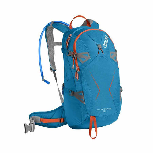 CamelBak Fourteener 20 Hydration Backpack Hydration 4theoutdoors America US USA SUP outdoors
