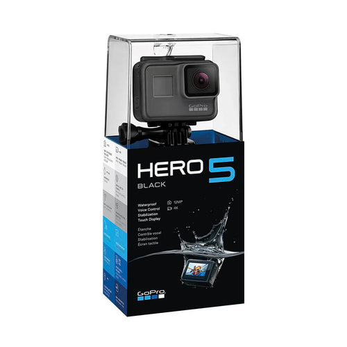 10 Sale - GoPro Hero5 Black Package Accessories - Video 4theoutdoors America US USA SUP outdoors