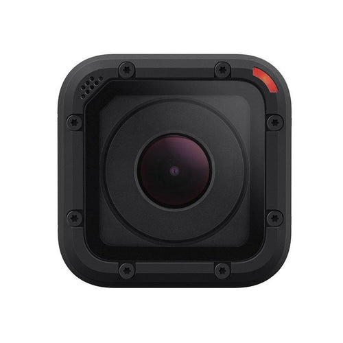 GoPro Hero Session Accessories - Video 4theoutdoors America US USA SUP outdoors