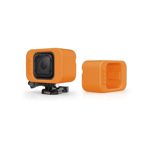 GoPro Floaty (for HERO Session cameras) Mounts 4theoutdoors America US USA SUP outdoors