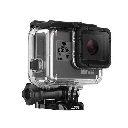 GoPro Super Suit (ber Protection + Dive Housing for HERO5 Black) Mounts 4theoutdoors America US USA SUP outdoors