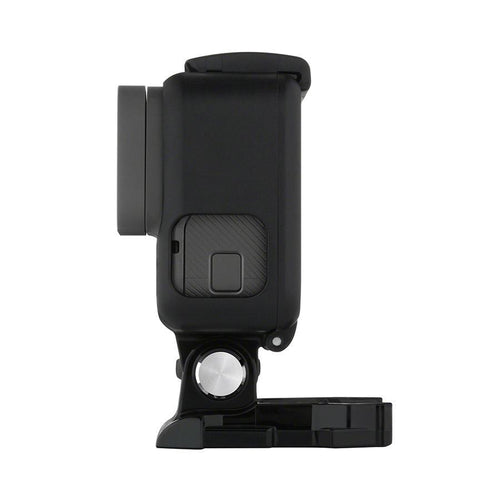 GoPro The Frame (HERO5 Black) Mounts 4theoutdoors America US USA SUP outdoors