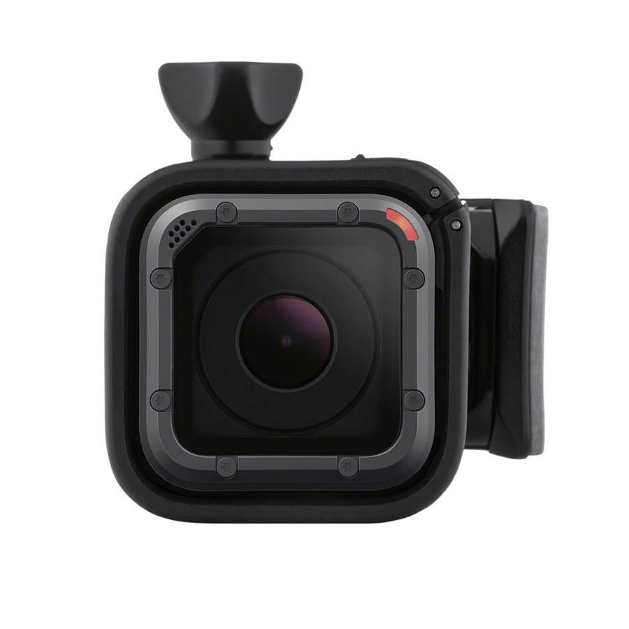 GoPro Low Profile Helmet Swivel Mount (for HERO Session cameras) Mounts 4theoutdoors America US USA SUP outdoors