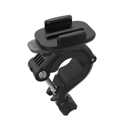 GoPro Handlebar/Seatpost/Pole Mount Mounts 4theoutdoors America US USA SUP outdoors