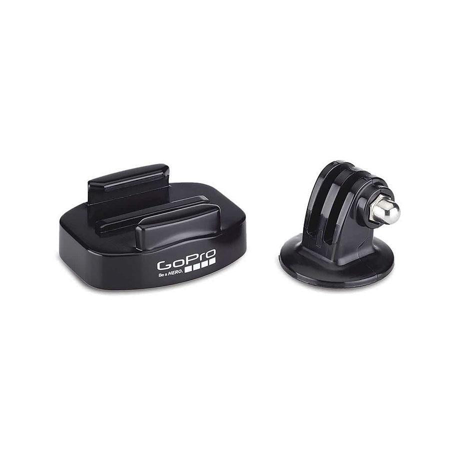 GoPro Tripod Mounts Mounts 4theoutdoors America US USA SUP outdoors
