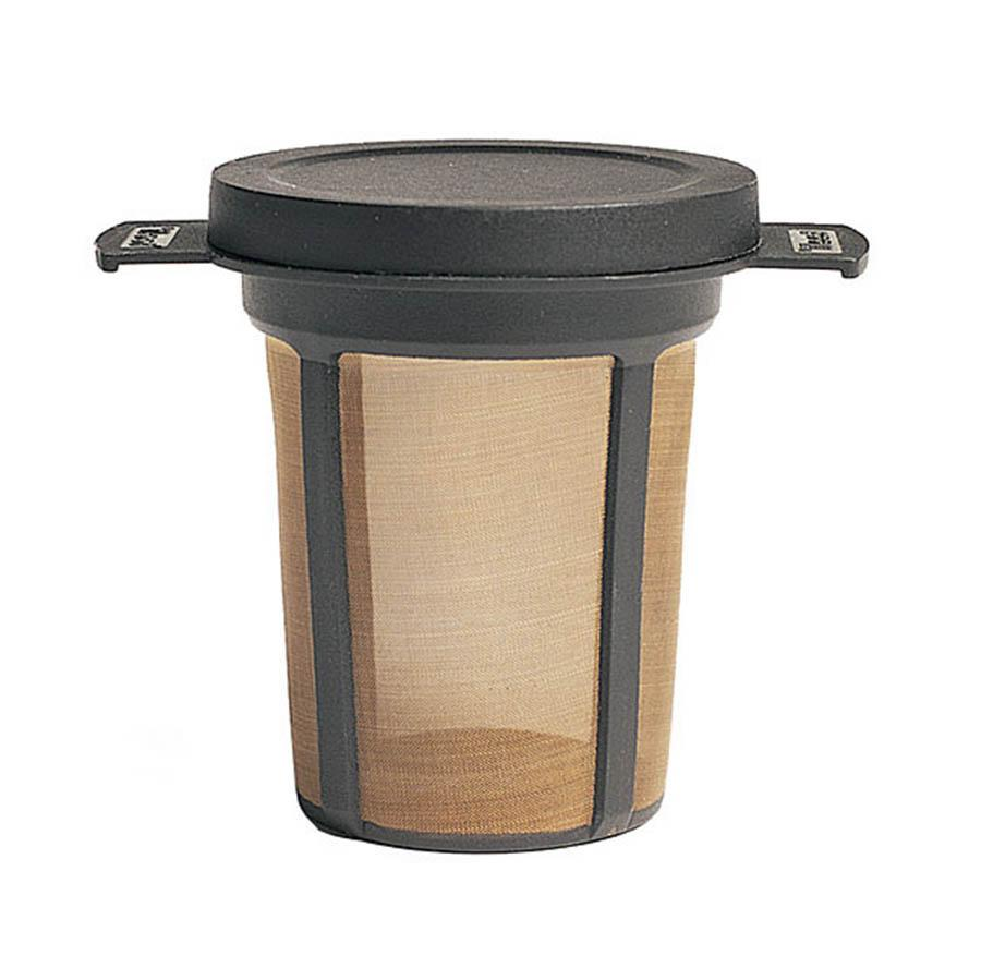 MSR MugMate Coffee-Tea Filter Cook Sets 4theoutdoors America US USA SUP outdoors