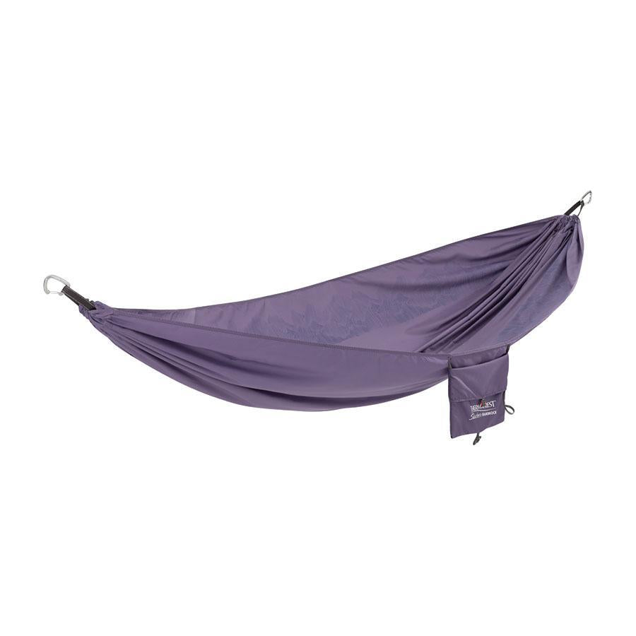 Therm-a-Rest Slacker 1 Person Single Hammock Tents 4theoutdoors America US USA SUP outdoors