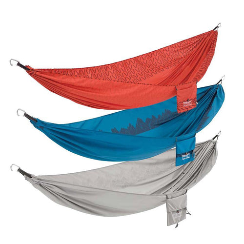 Therm-a-Rest Slacker 2 Person Double Hammock Tents 4theoutdoors America US USA SUP outdoors