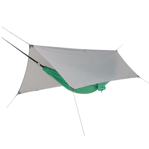 Therm-a-Rest Slacker Hammock Rain Fly Cover Tents 4theoutdoors America US USA SUP outdoors