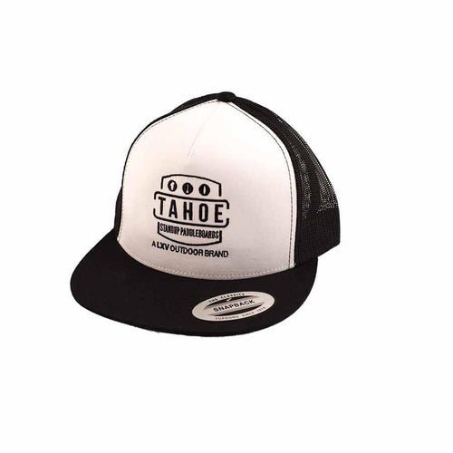Tahoe SUP Hat Apparel 4theoutdoors America US USA SUP outdoors