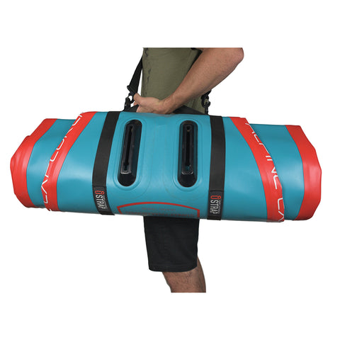 Tahoe SUP Touring Standup Paddle Board Bag