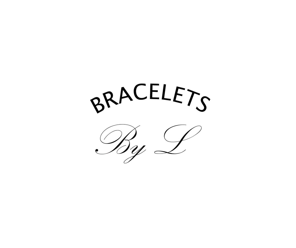 NatCan Is Pleased To Offer 'Bracelets by L' At Our Clinic!!!