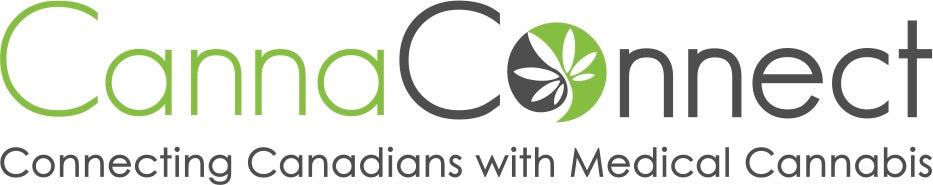 NatCan is pleased to announce its partnership with CannaConnect!!!
