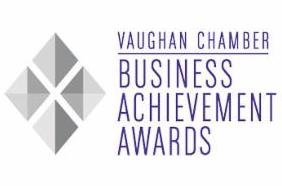 NatCan has been NOMINATED!!! - Business Achievement Award in Health & Wellness