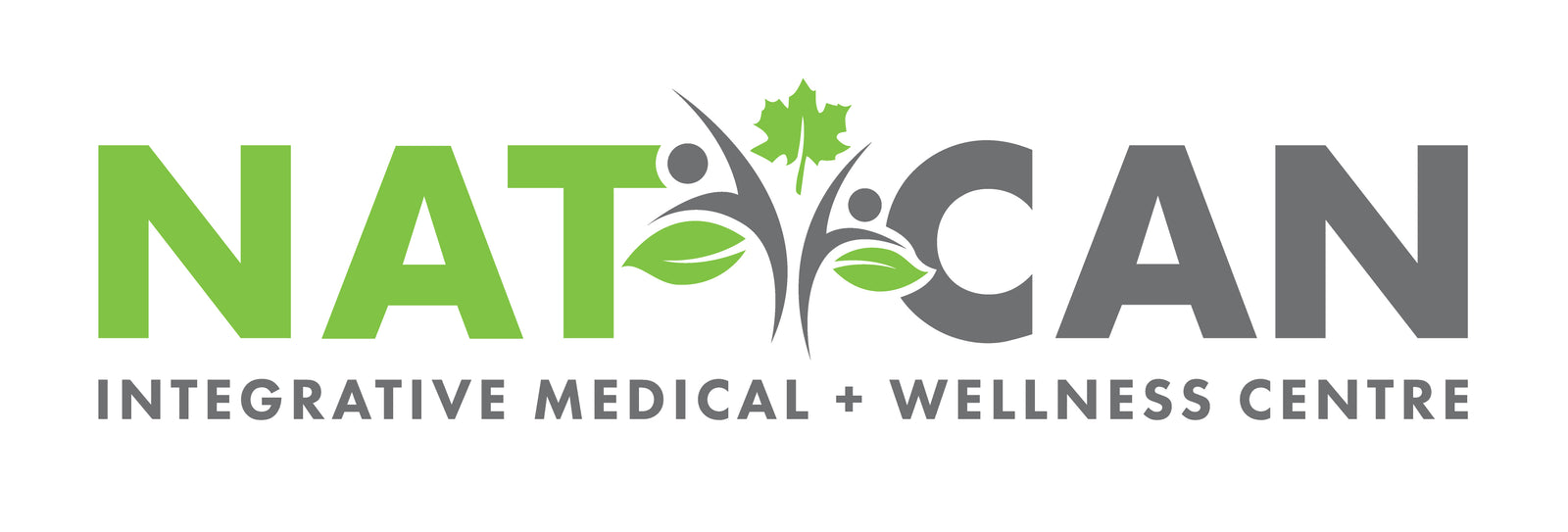 Dr. Santos is a Naturopathic Doctor practicing in Vaughan, ON with a focus in fertility. The wellness clinic includes physiotherapy, chiropractic and RMT.