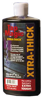 XTRA-THICK PINT TAPMAGIC