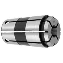 45/64 100TG COLLET