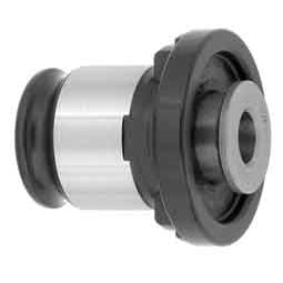 SYS #2 9/16 TAP COLLET RIGID
