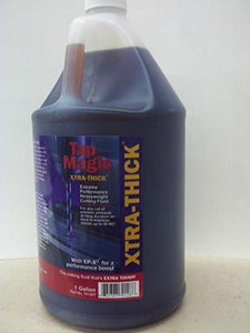 XTRA-THICK GALLON TAPMAGIC