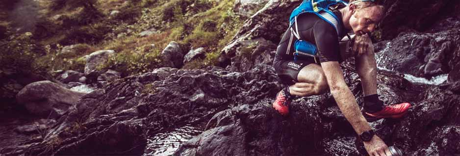 CamelBak Hydration Packs and Bottles