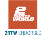 Adventure Motorcycle Gear 2 Ride the World ADVMoto