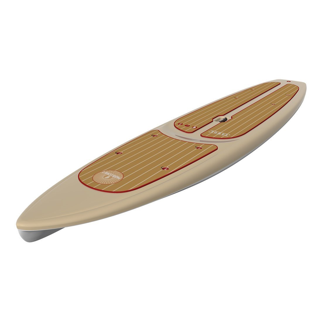 RENTAL - Touring Standup Paddle Board Tahoe SUP Paddlecraft Rental 4theoutdoors Canada SUP outdoors