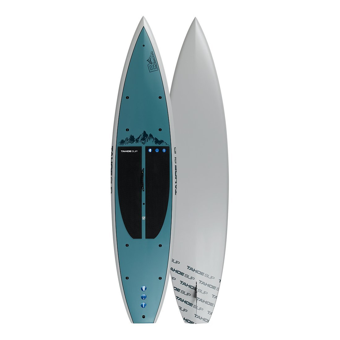 Tahoe SUP Rubicon Classic Paddle Boards 4theoutdoors Canada SUP outdoors